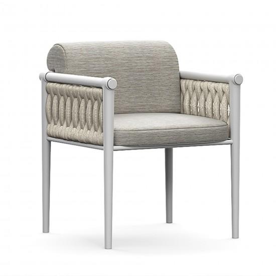 Atmosphera Dandy 2.0 Chair