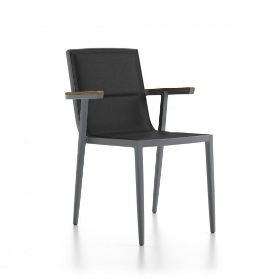 Atmosphera Domino  Chair