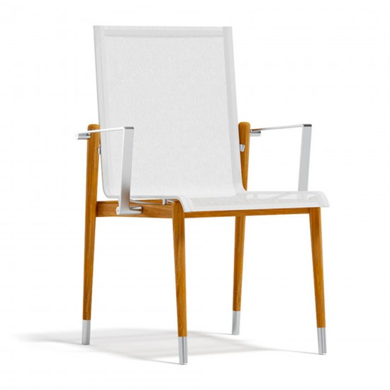 Atmosphera Link Chair