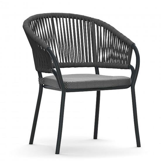 Atmosphera Pleasure 2.0 Chair