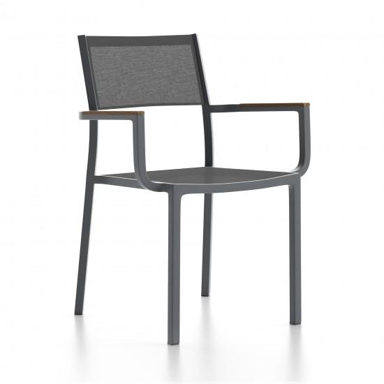 Atmosphera Sunny Chair