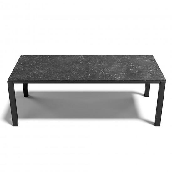 Atmosphera Bridge Extendable Table