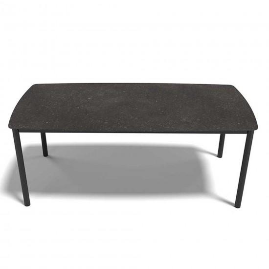 Atmosphera Dulton 210 Table