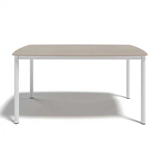Atmosphera Dulton 160 Table