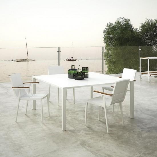 Atmosphera Flair 90 Table
