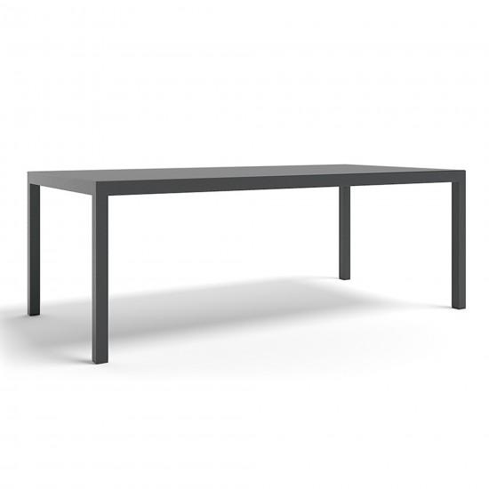 Atmosphera Flair 200 Table