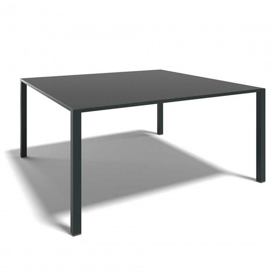 Atmosphera Flair 155 Table