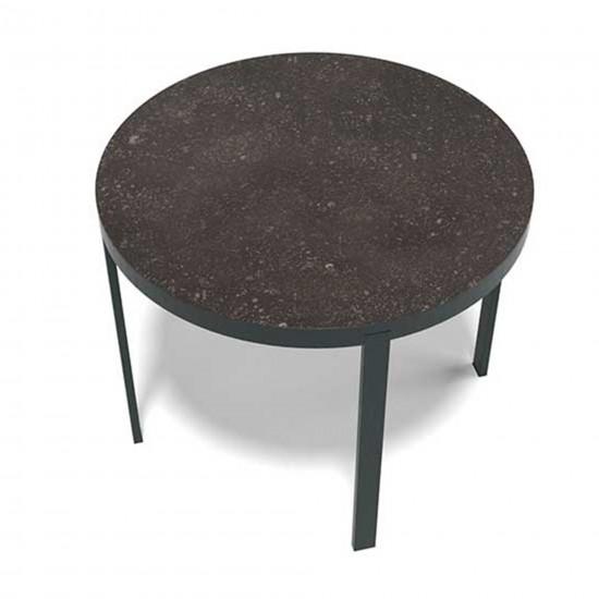 Atmosphera Flair 120 Table