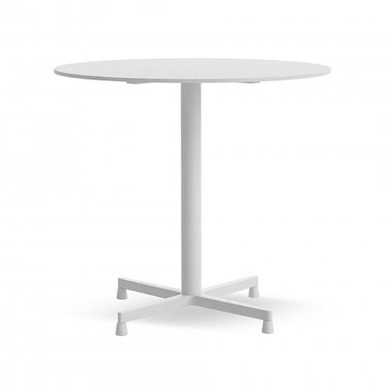 Atmosphera Friend Table Base