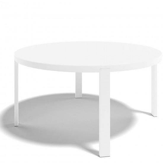 Atmosphera Flair 150 Table