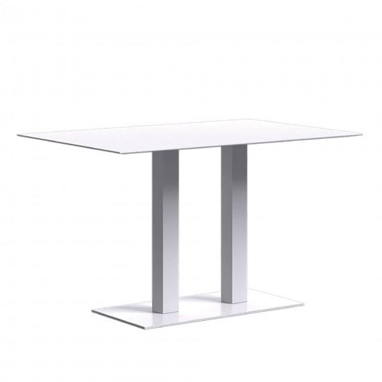 Atmosphera Net D Table Base