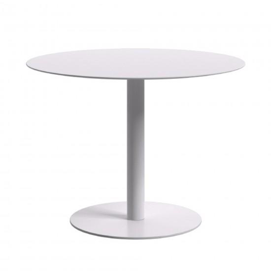 Atmosphera Net R Table Base