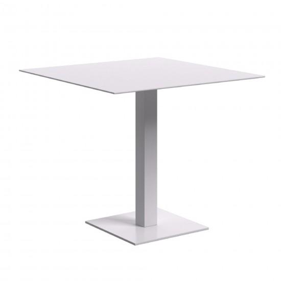 Atmosphera Net Q Table Base
