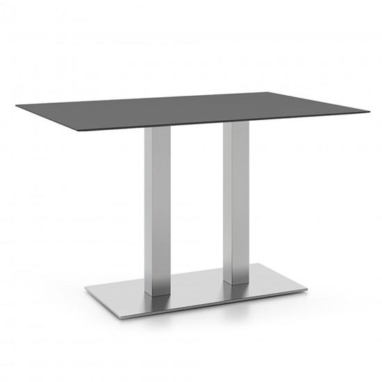 Atmosphera Trend D Table Base