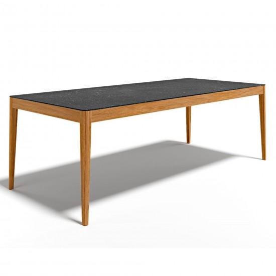 Atmosphera Dakota Table