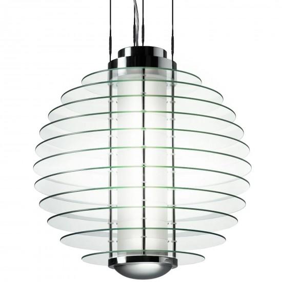 FontanaArte 0024 XXL pendant lamp