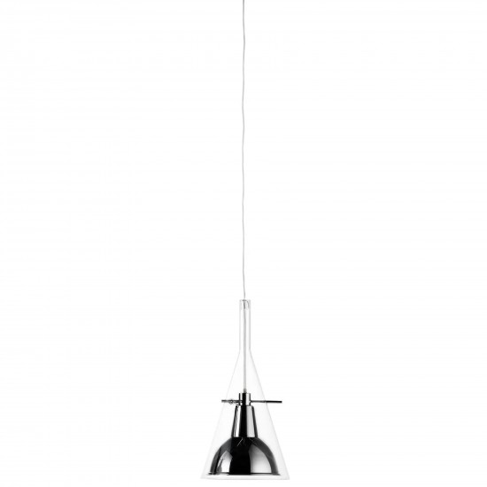 FontanaArte FLÛTE small pendant lamp