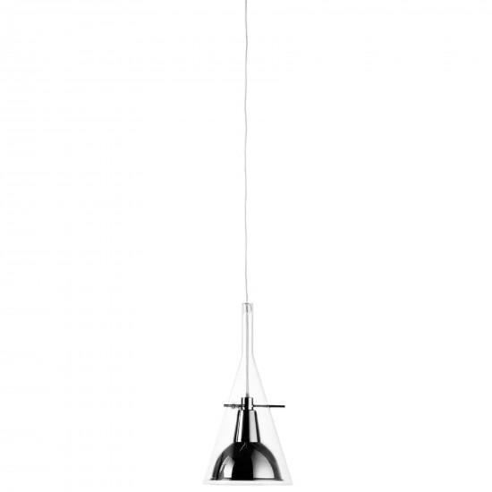 FontanaArte FLÛTE LED small pendant lamp