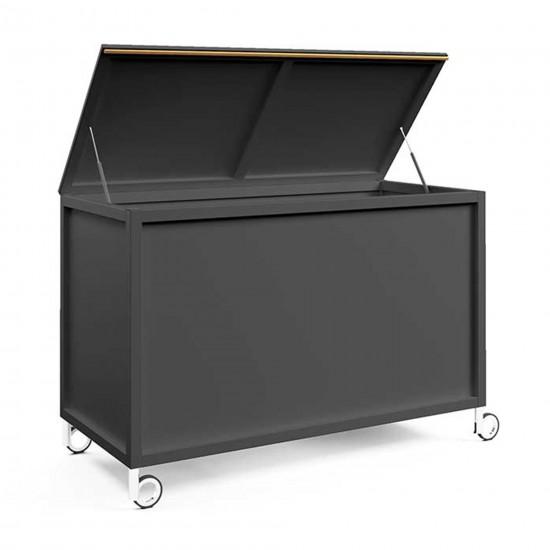 Atmosphera Flair Accessories Container