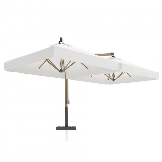 Atmosphera Felix - V Umbrella