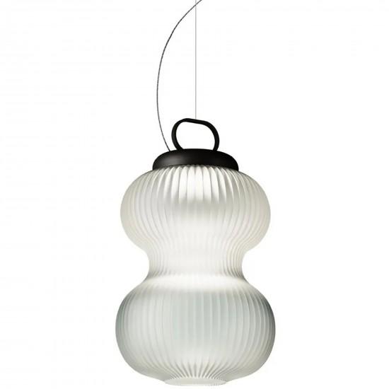 FontanaArte KANJI pendant lamp
