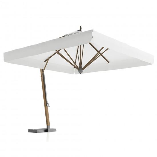 Atmosphera River Lux  Umbrella