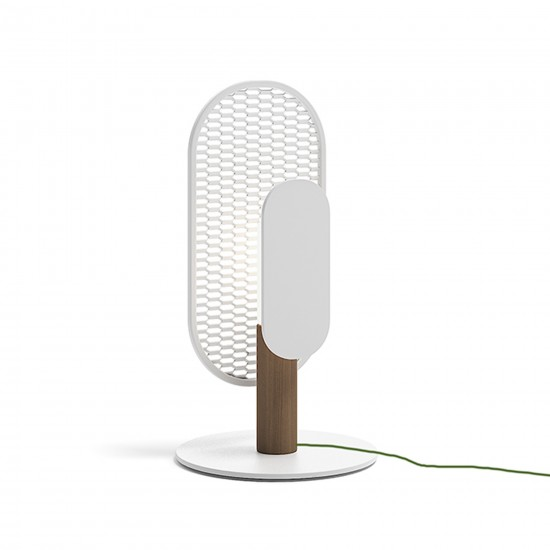 Atmosphera Talk Table Lamp