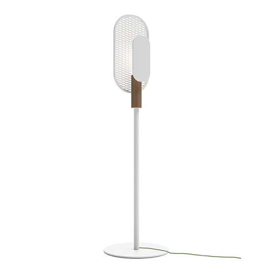 Atmosphera Talk Floor Lamp