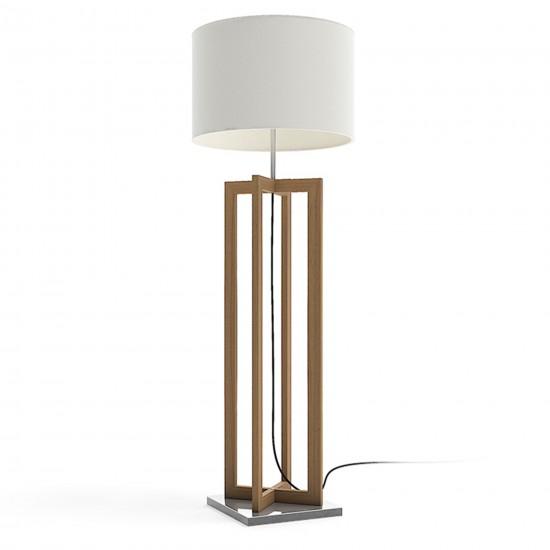 Atmosphera Vertigo Floor Lamp