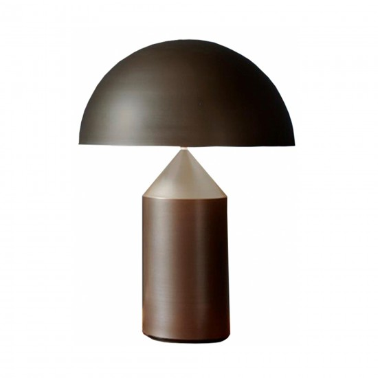 OLuce Atollo 239 Table Lamp