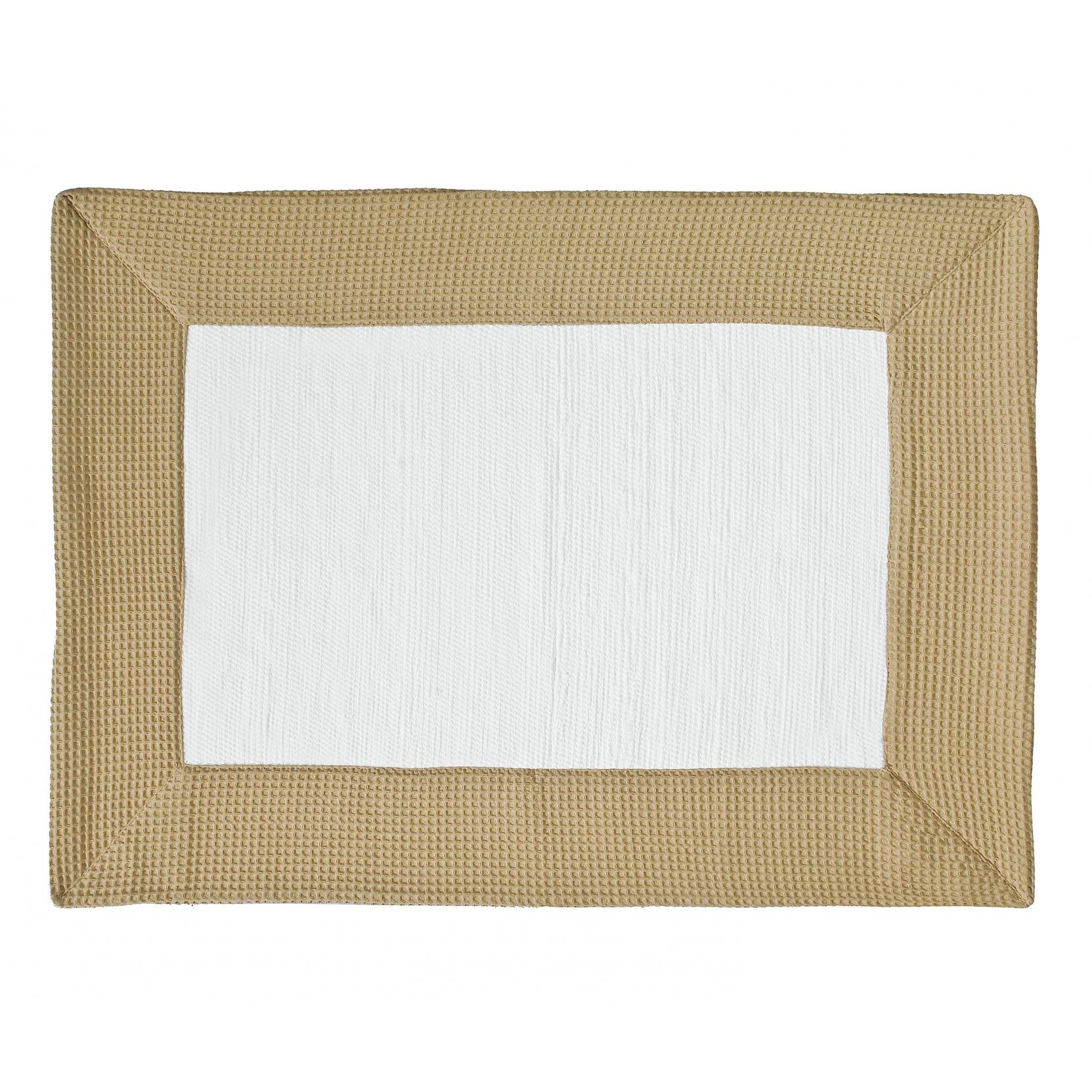 Decor walther rug bm5070 bathroom carpet tattahome for Decor walther