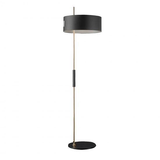 OLuce 1953 343 Floor Lamp