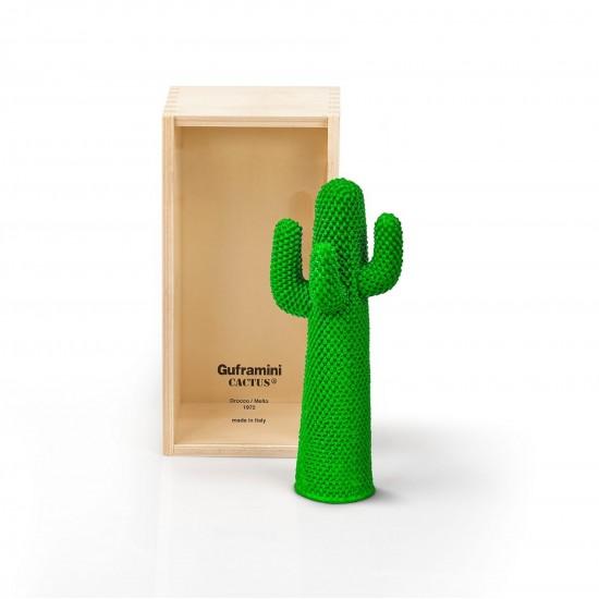 Gufram Cactus Guframini