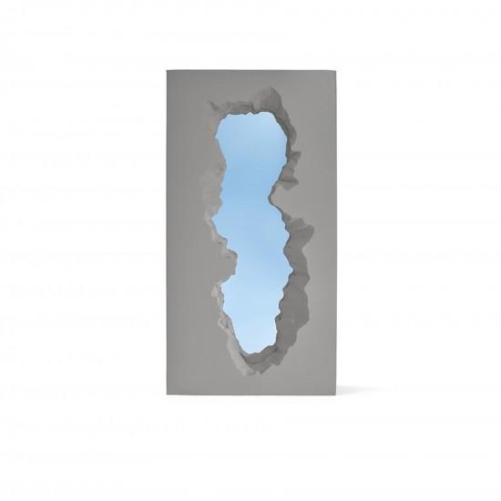 Gufram Broken Mirror