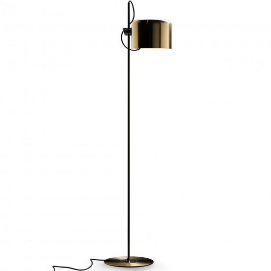 OLuce Coupé 3321 Lampada Da Terra
