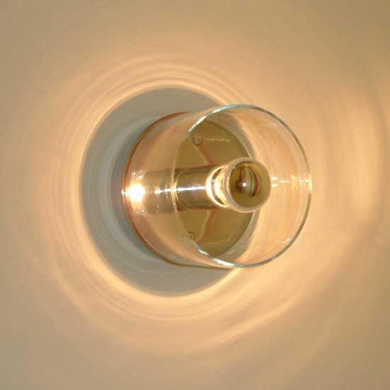 OLuce Fiore 139 Wall lamp