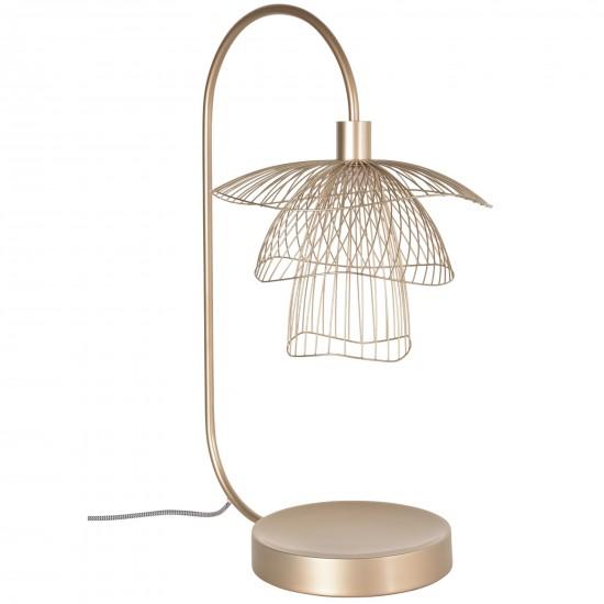 Forestier Paris Papillon XS table lamp