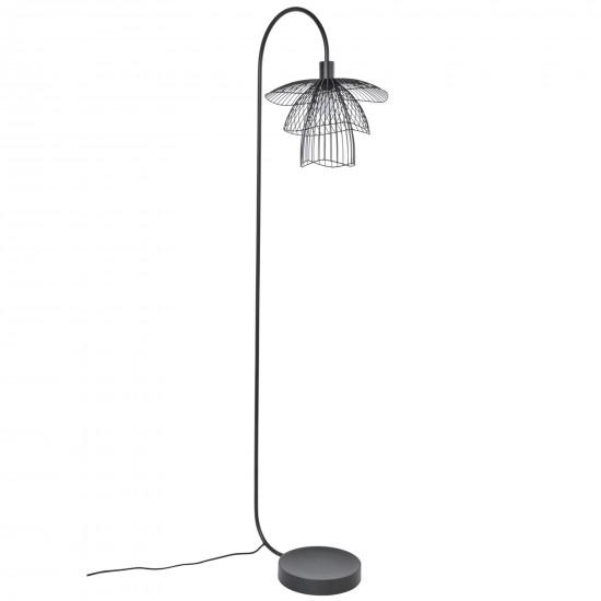 Forestier Paris Papillon XS floor lamp