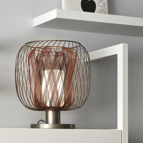 Forestier Paris Bodyless table lamp