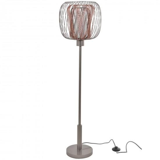 Forestier Paris Bodyless floor lamp