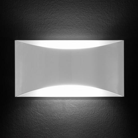 OLuce Kelly 791 Wall lamp