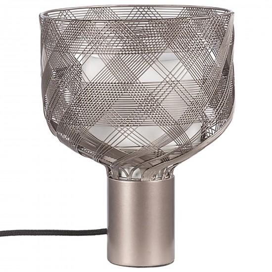 Forestier Paris Antenna S table lamp