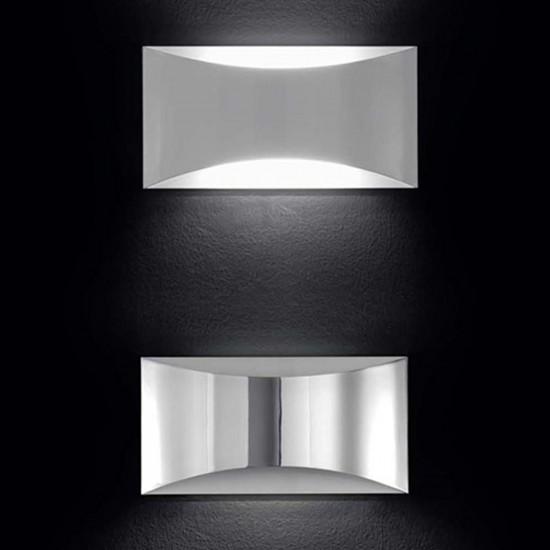 OLuce Kelly 790 Wall lamp