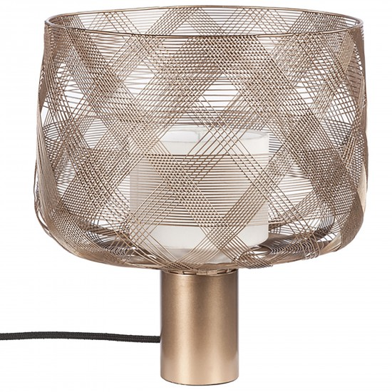 Forestier Paris Antenna M table lamp
