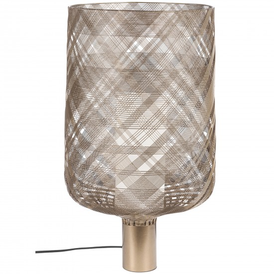 Forestier Paris Antenna L table lamp