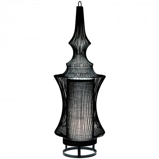 Forestier Paris Tibet table lamp