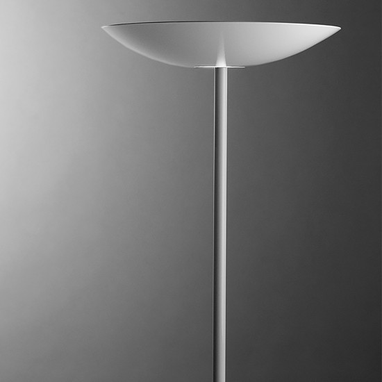 Estiluz Icons floor lamp