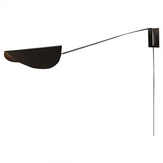 OLuce Plume 159 Wall lamp