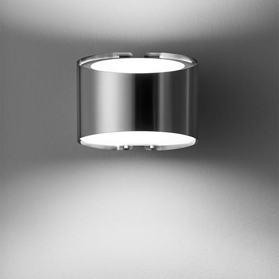 Estiluz Mikonos wall lamp