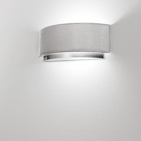 Estiluz Iris wall lamp